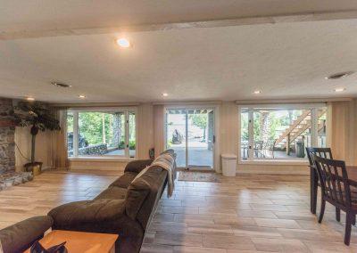 Barefoot Properties | Kentucky Lake Vacation Rentals | Short & Long Term Rentals | Birmingham Pointe Event Center | Kentucky Lake | Sunset Lake House