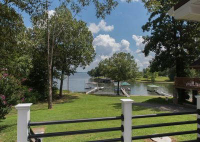 Barefoot Properties | Kentucky Lake | Short Term | Vacation Rentals
