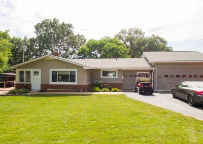 Barefoot Properties | Kentucky Lake Vacation Rentals