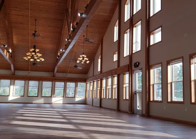 Barefoot Properties | Kentucky Lake | Events | Wedding Venue | Birmingham Pointe Event Center