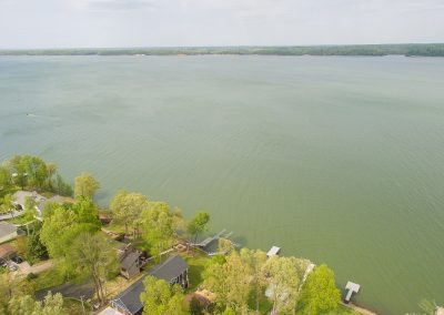 Barefoot Properties | Kentucky Lake Vacation Rentals | Short & Long Term Rentals | Sherwood | Private Dock