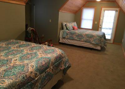 Barefoot Properties | Kentucky Lake Vacation Rentals | Short & Long Term Rentals | Birmingham Pointe Event Center | Kentucky Lake | Lake House